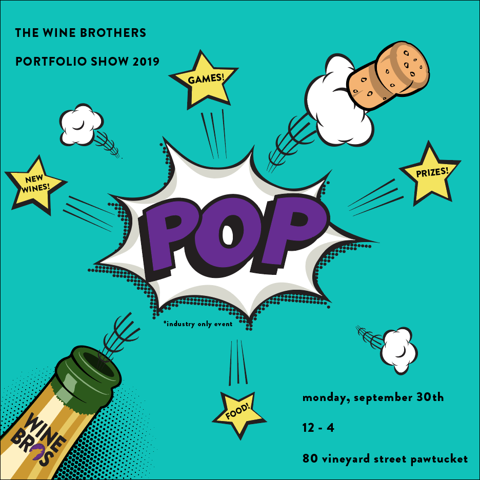 Portfolio Show Fall 2019 poster - FINAL.png