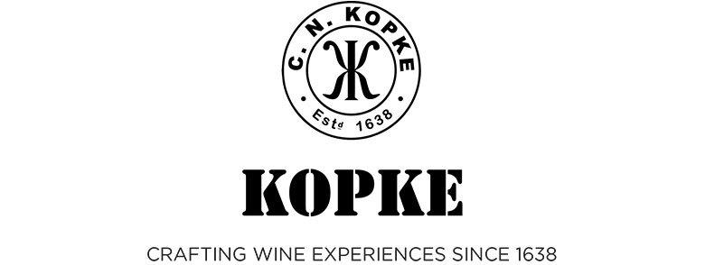 kopke_logo.jpg