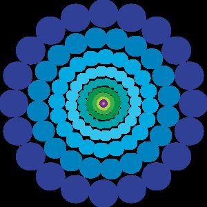 circle-pattern-clipart-1.jpg.png