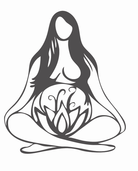 prenatal lotus belly.jpg