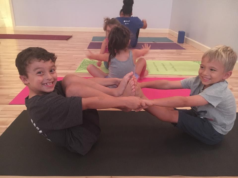 family yoga boys original.jpeg
