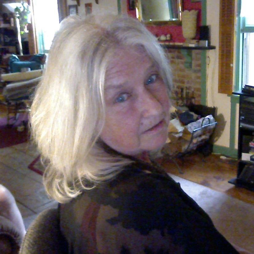 Liz+Bio+Pic1.jpg