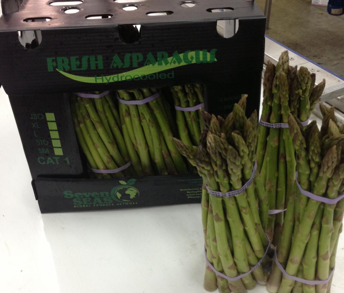 Seven Seas Asparagus Box.jpg