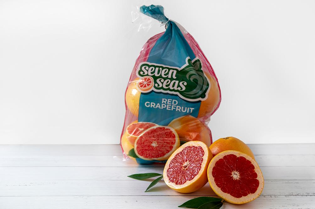 grapefruit bag.jpg