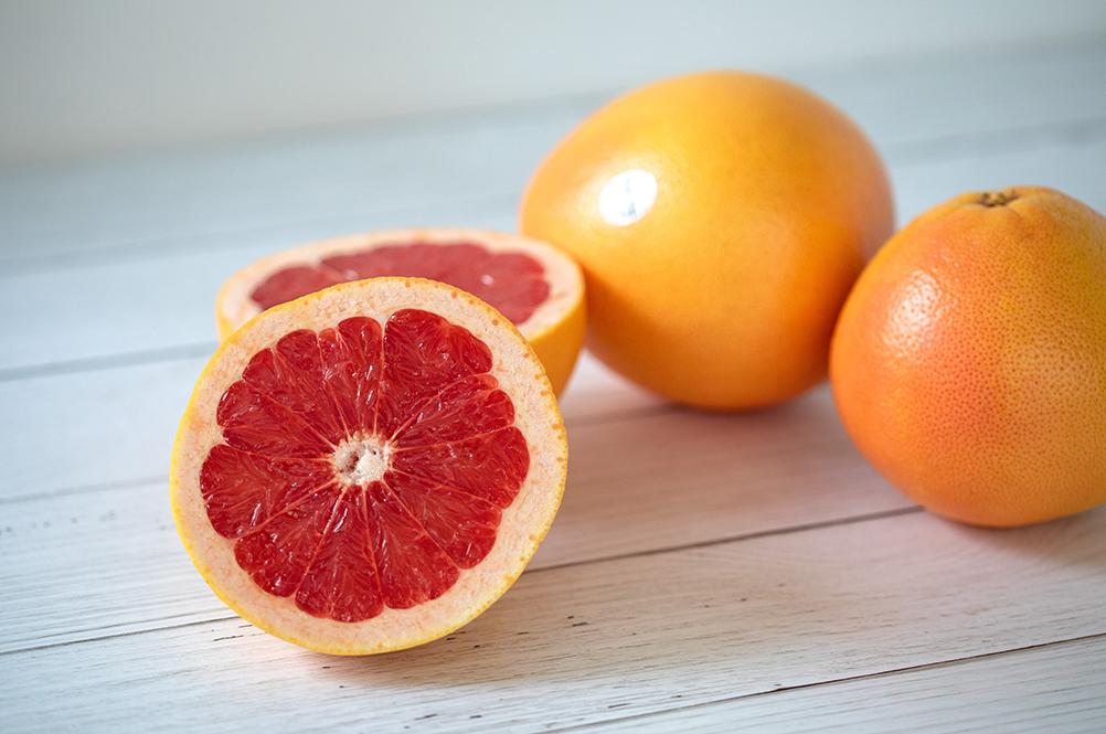 smaller Grapefruit 3.jpg