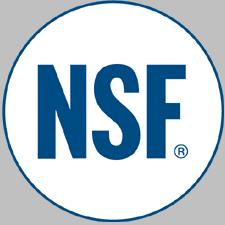 NSF_International_logo.png