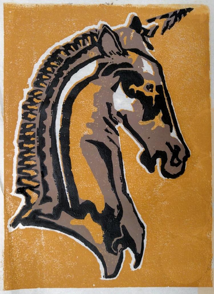 lino Pegasusbest.jpg