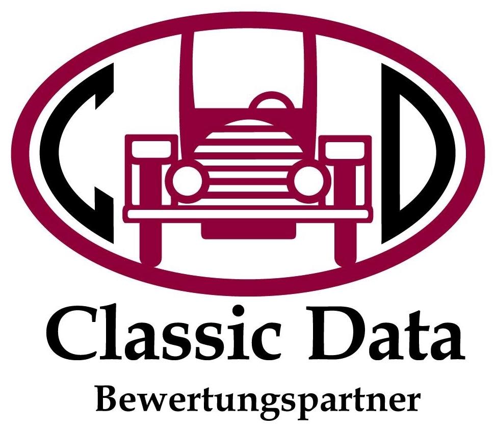 Classic-Data-Logo_Bewertungspartner.jpg