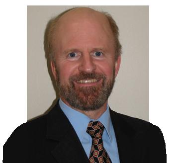Dr. Simon Prior, Dentist Anesthesiologist