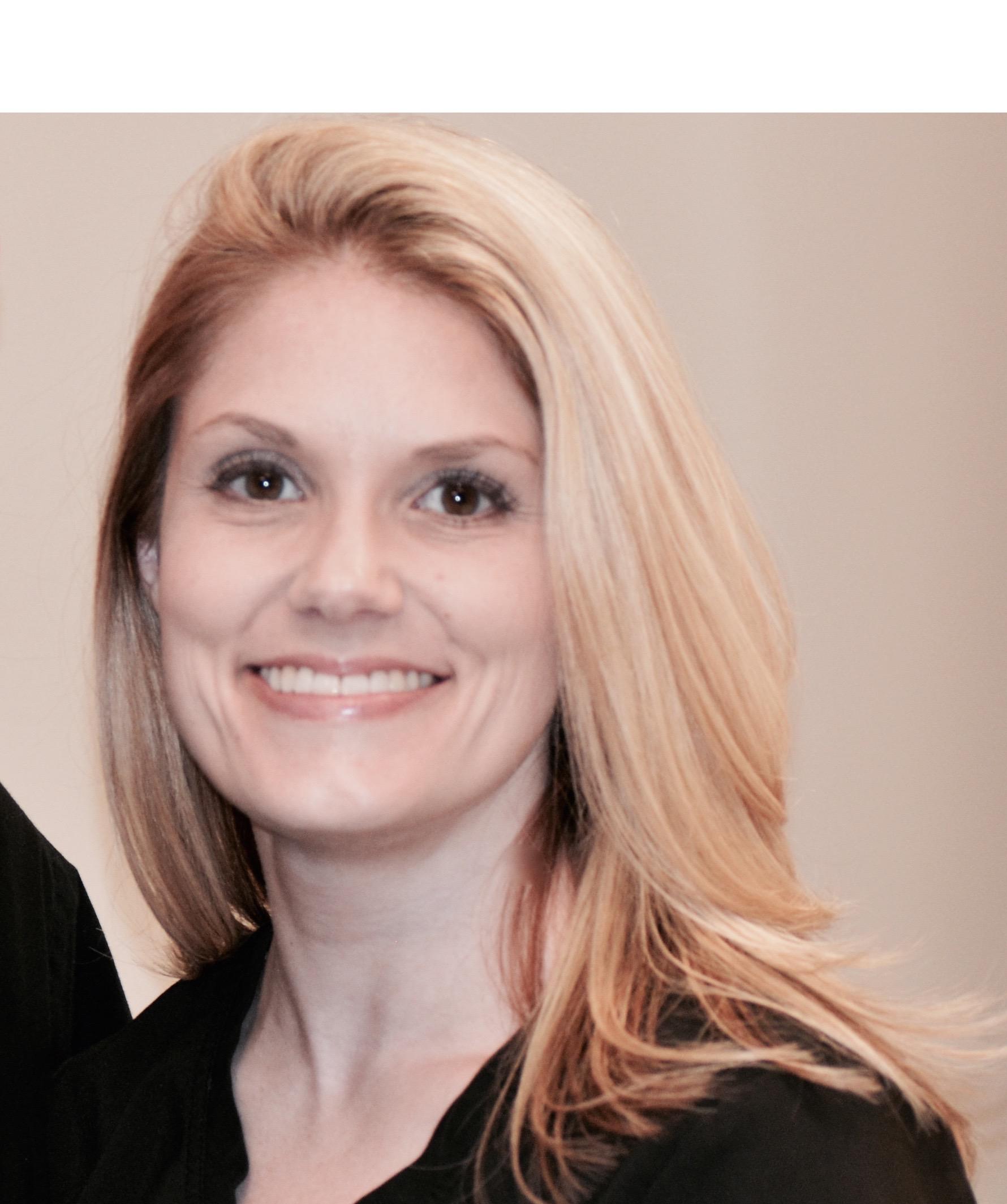 Dr. Andrea Fonner, Dentist Anesthesiologist