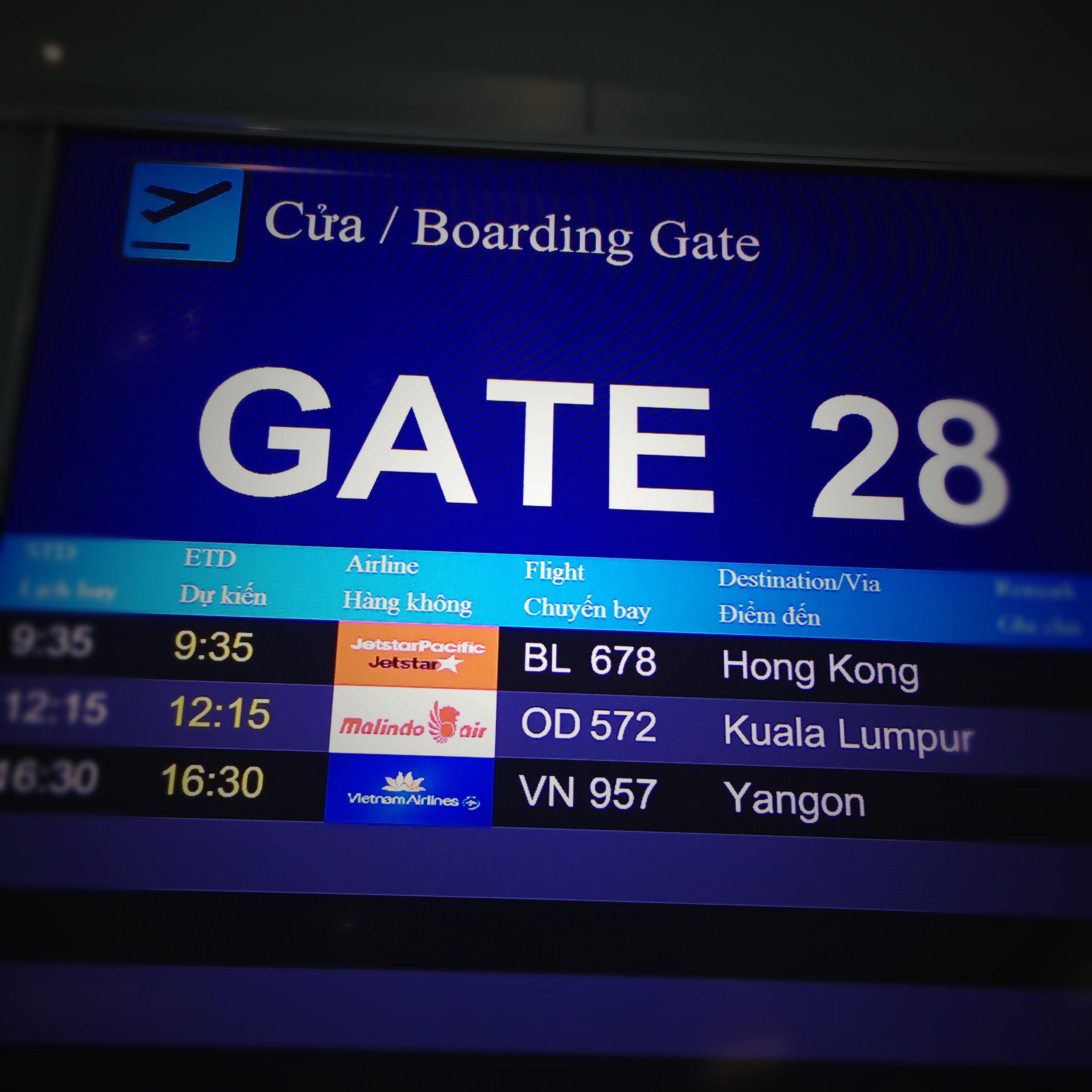 gate28.jpg