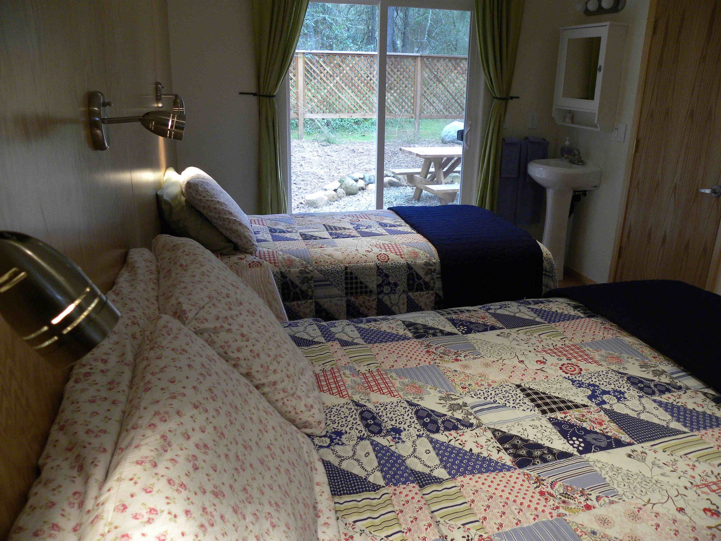 Mokelumne Bedroom.jpg