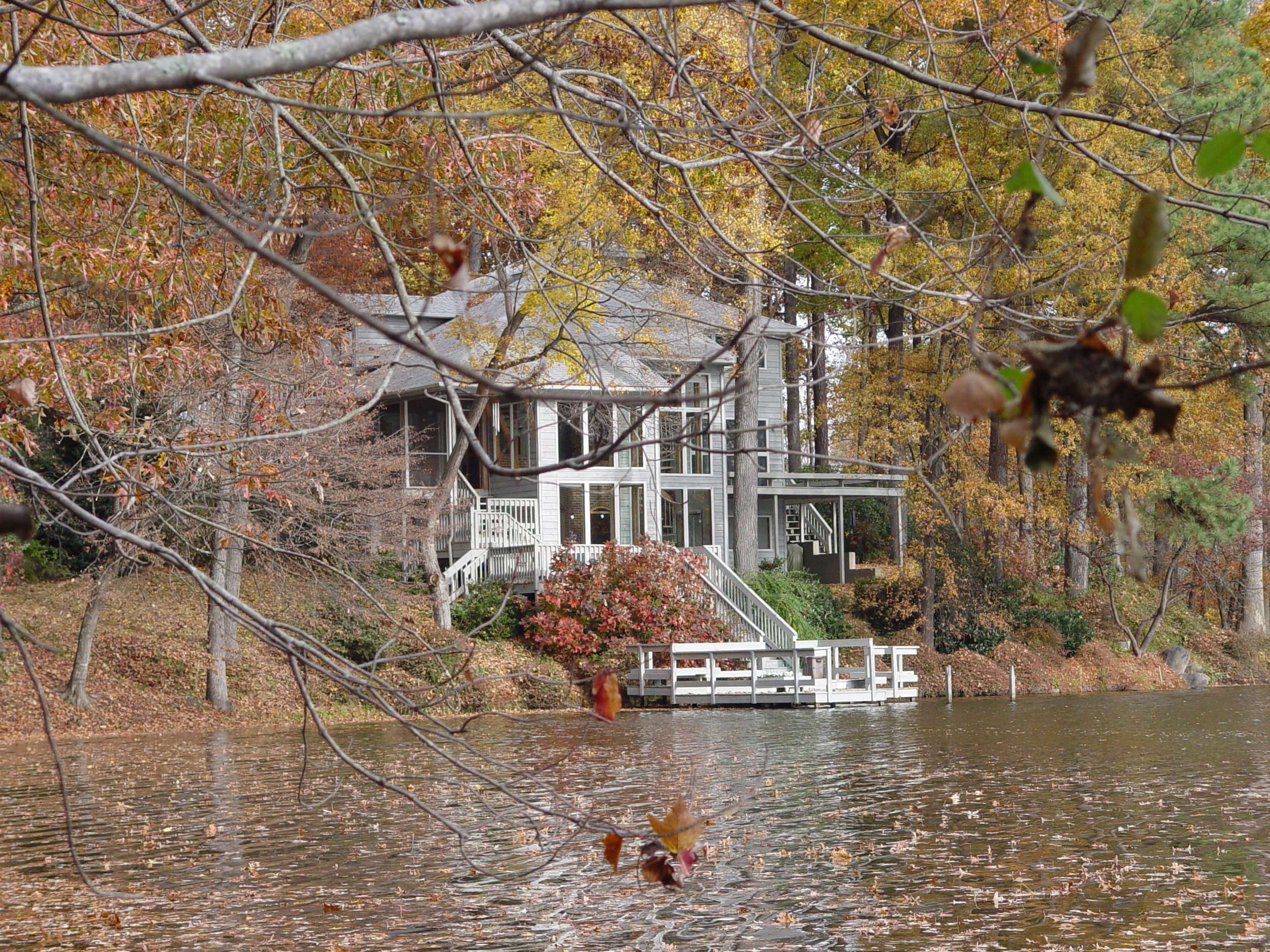 House from Lake.jpg