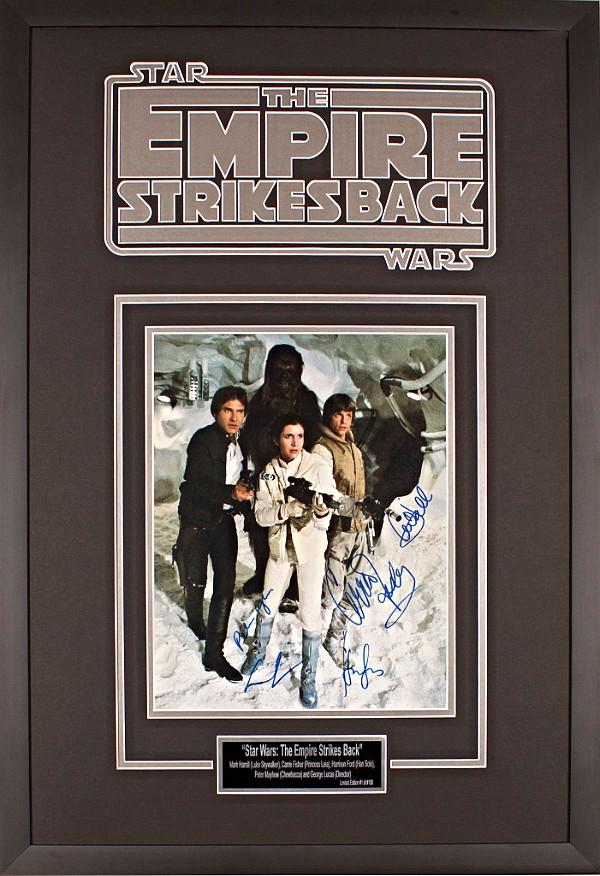 10 - Star Wars 11x14 Limited Edition.jpg