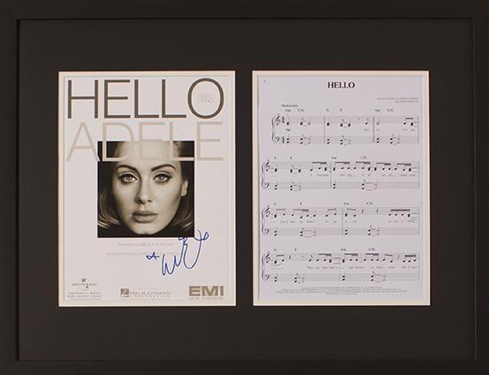 Adele Hello Sheet Music.jpg