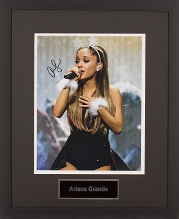Ariana Grande.jpg