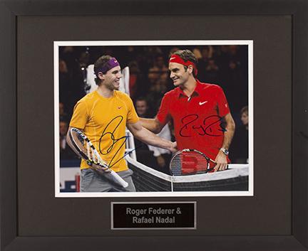Federer Nadal.jpg