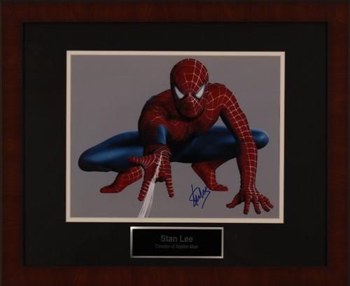 Stan-Lee-Spiderman.jpg