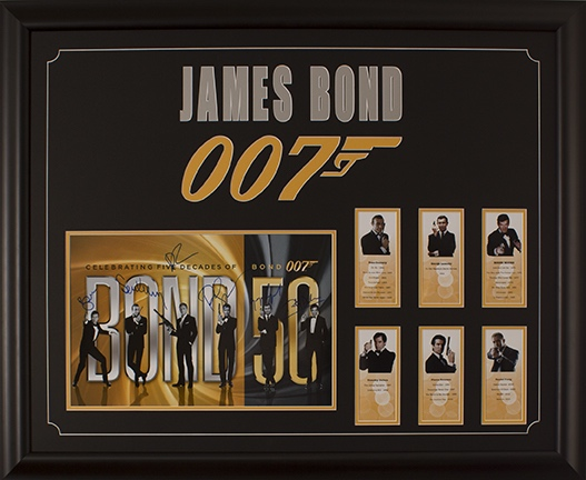 JAMES BOND LIMITED LOW.jpg