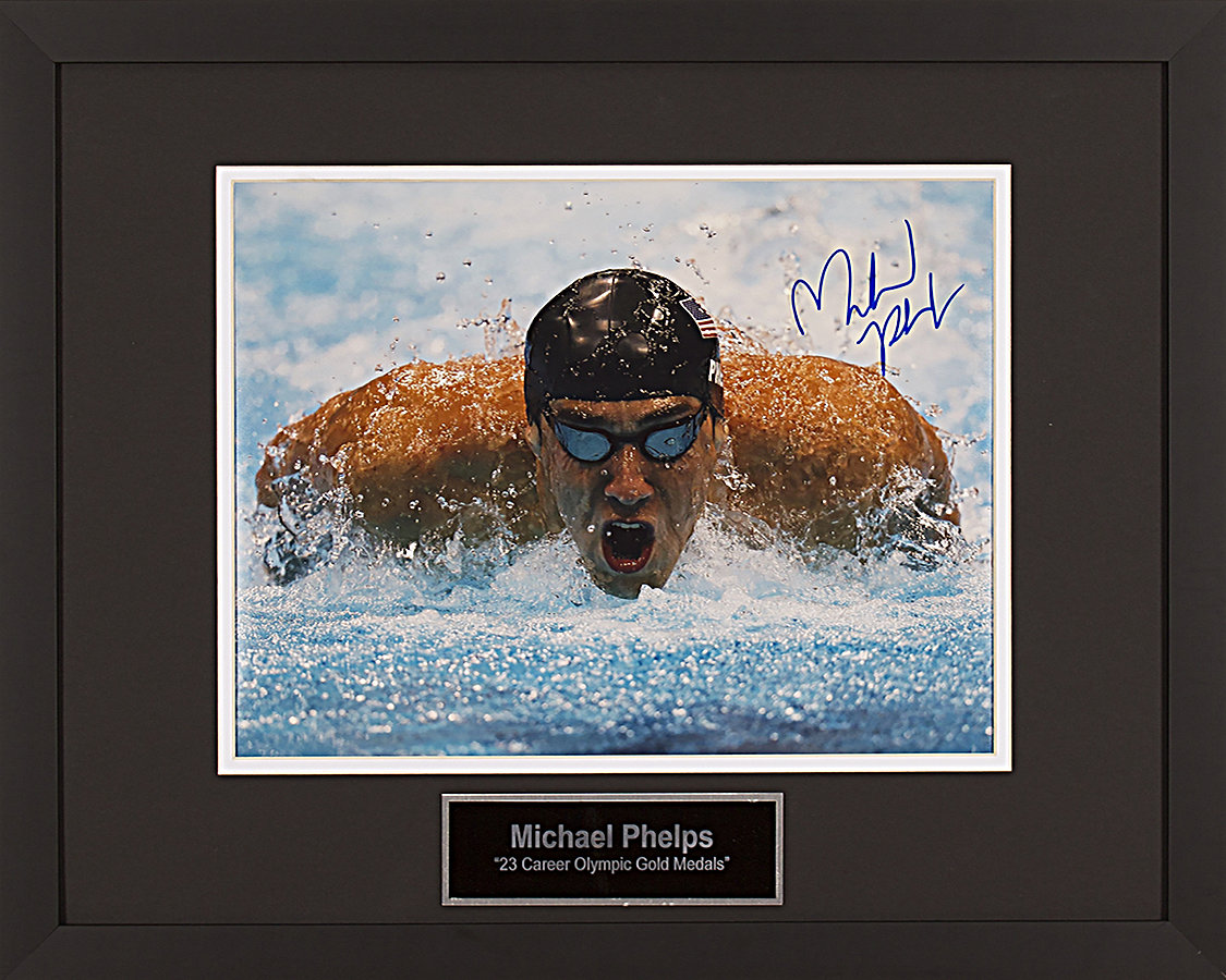Michael Phelps (B).jpg
