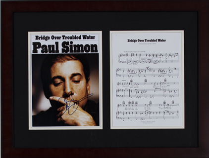 Paul Simon Sheet.jpeg