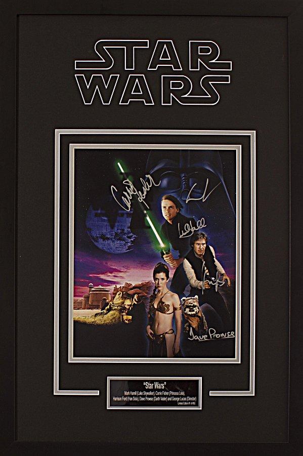 15 - Star Wars 11x14 Limited Edition (1).jpg