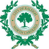 Seal of the City of Raleigh.png