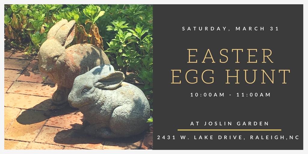 2018 Easter Egg Hunt.png