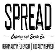 spread logo.jpg