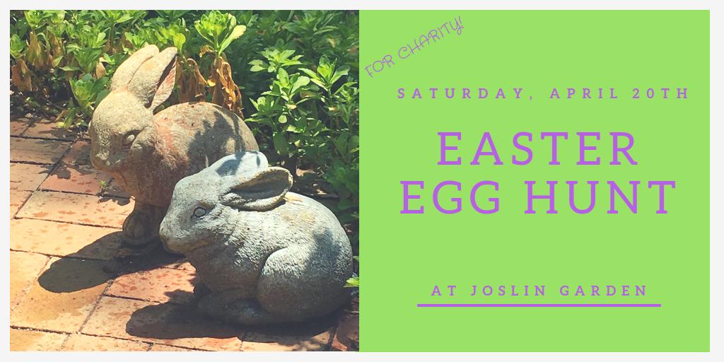 2019 Easter Egg Hunt.png