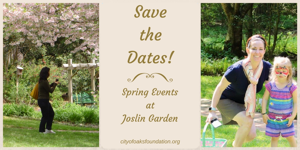 2019 Spring Events at Joslin Garden.png