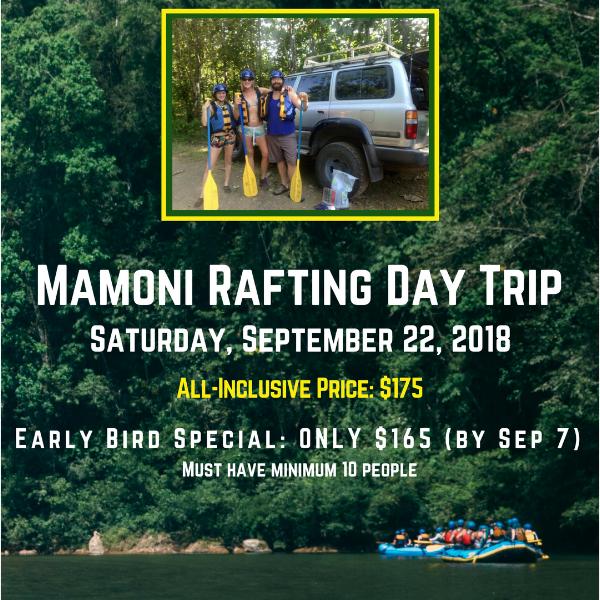 Mamoni Rafting Day Trip_ Fall 2018.png
