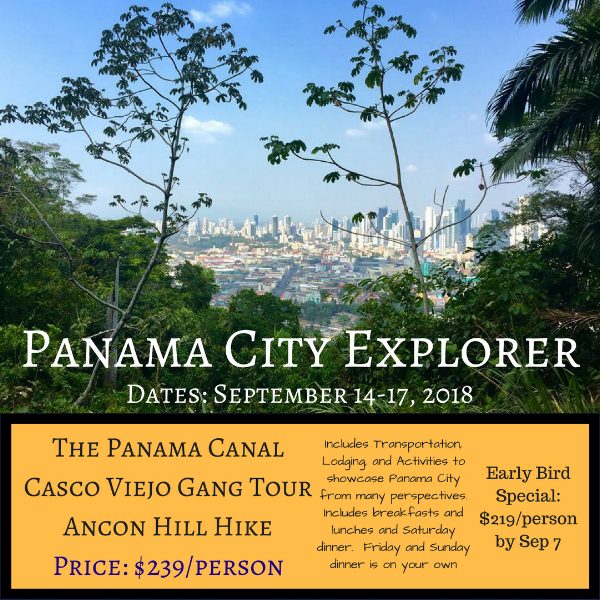 Panama City Explorer_ Early Bird Fall 18 (3).png
