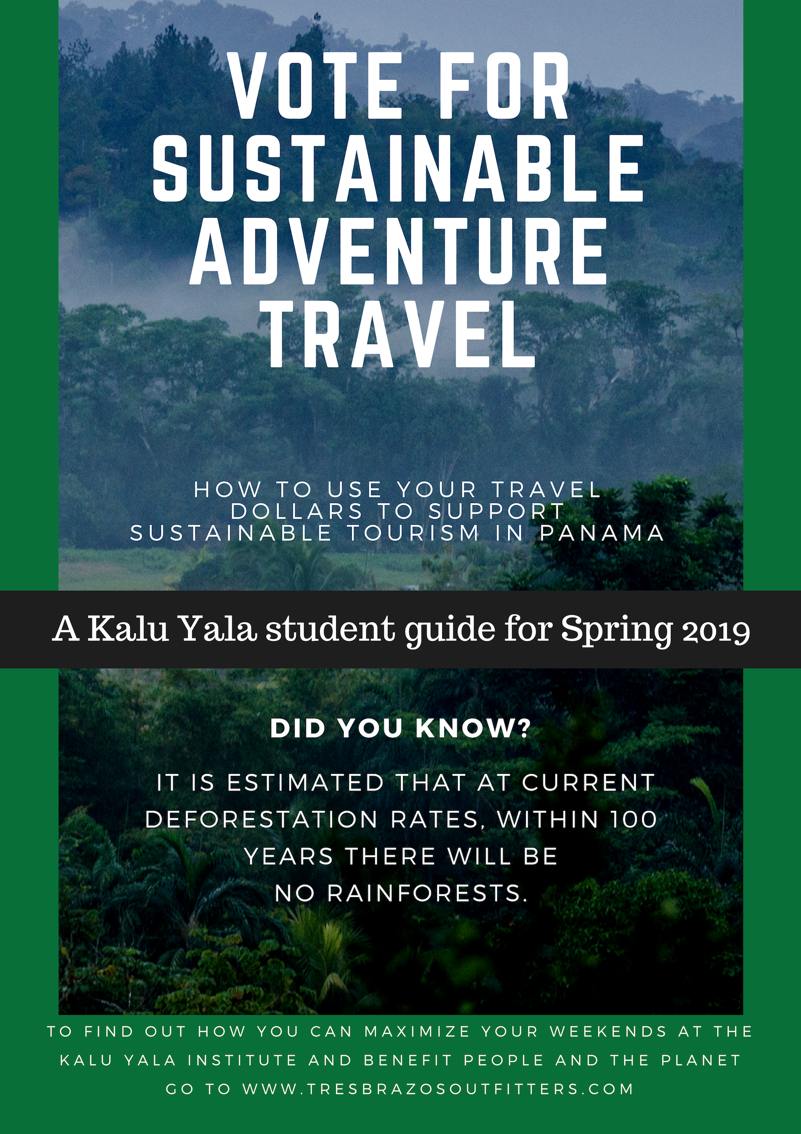 Spring 2019 student intern guide-WW trips.png