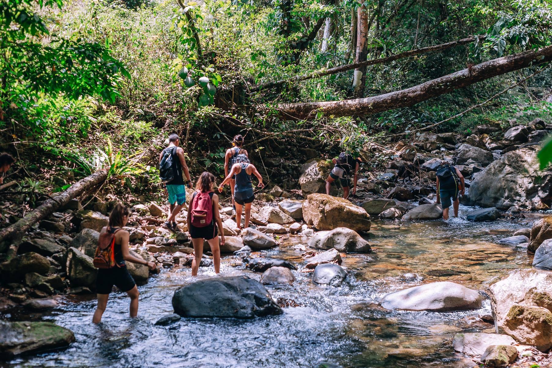 river+crossing+hike.jpg