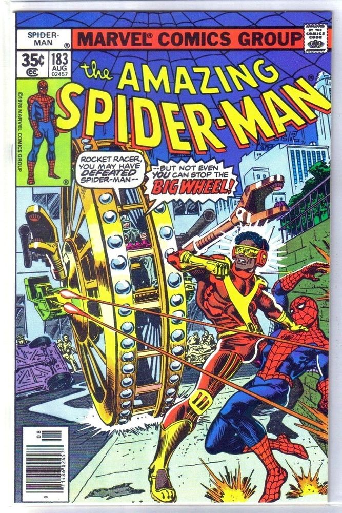 14 Big-Wheel-Spider-Man-Marvel-Comics-h219.jpg