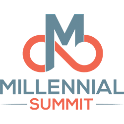 The 2018 #MILLSUMMIT will be on Tuesday, August 7, 2018 at the Chase Center on the Riverfront in Wilmington, Delaware.