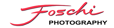Thanks to Foschi Photography, all attendees at the #MILLSUMMIT can get an updated or new profile picture for LinkedIn or other social media.