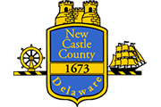 new castle county government.png