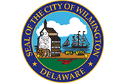 city of wilmington.png