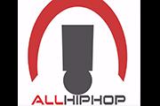 all hip hop.com.png