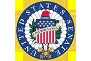 09 - US Senatec.png