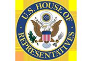 08- House of Representativesc.png