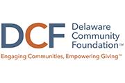 Delaware Community Foundation CF-Logo_180x120.png