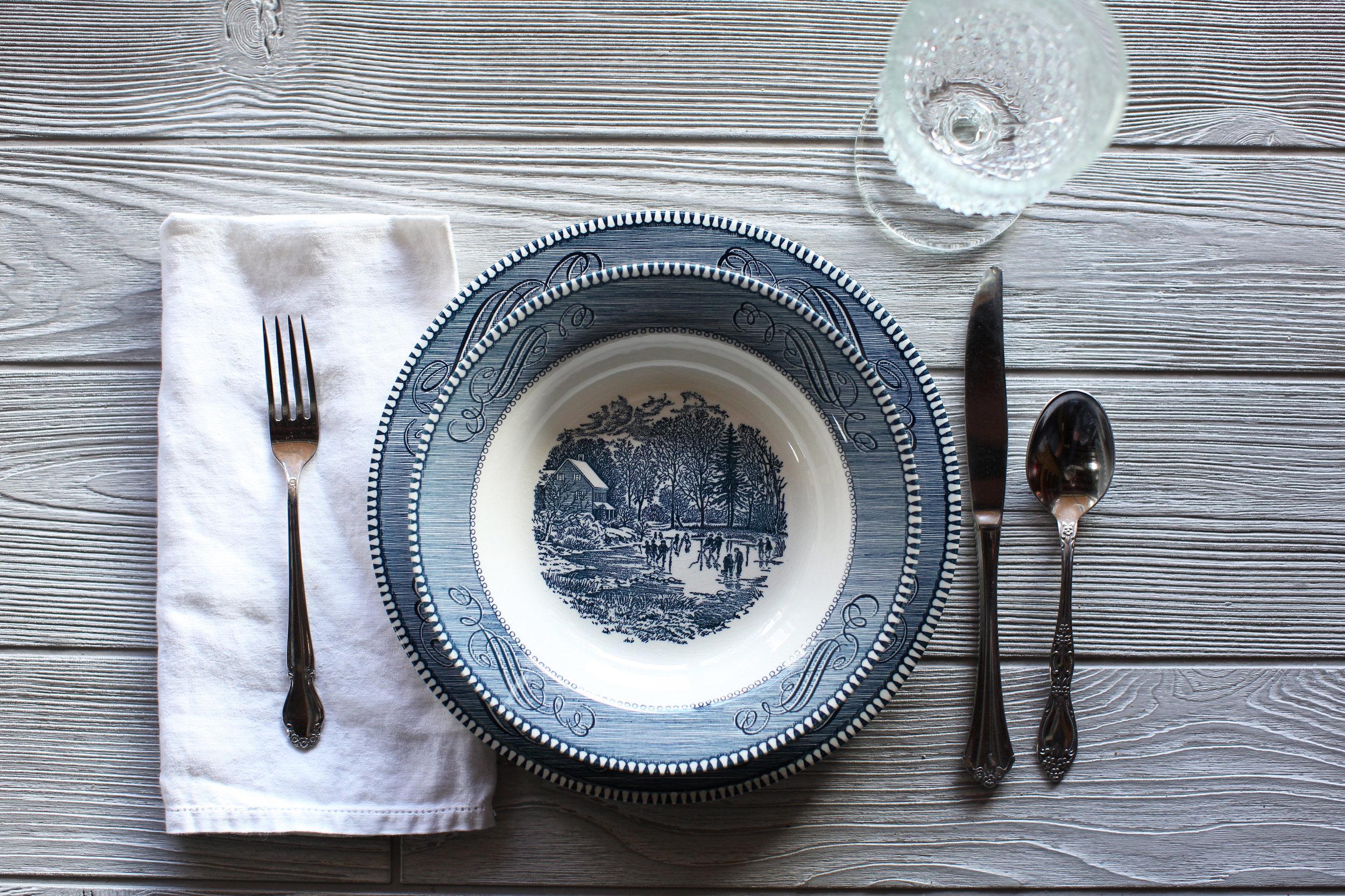 Blue_Plates_002.jpg