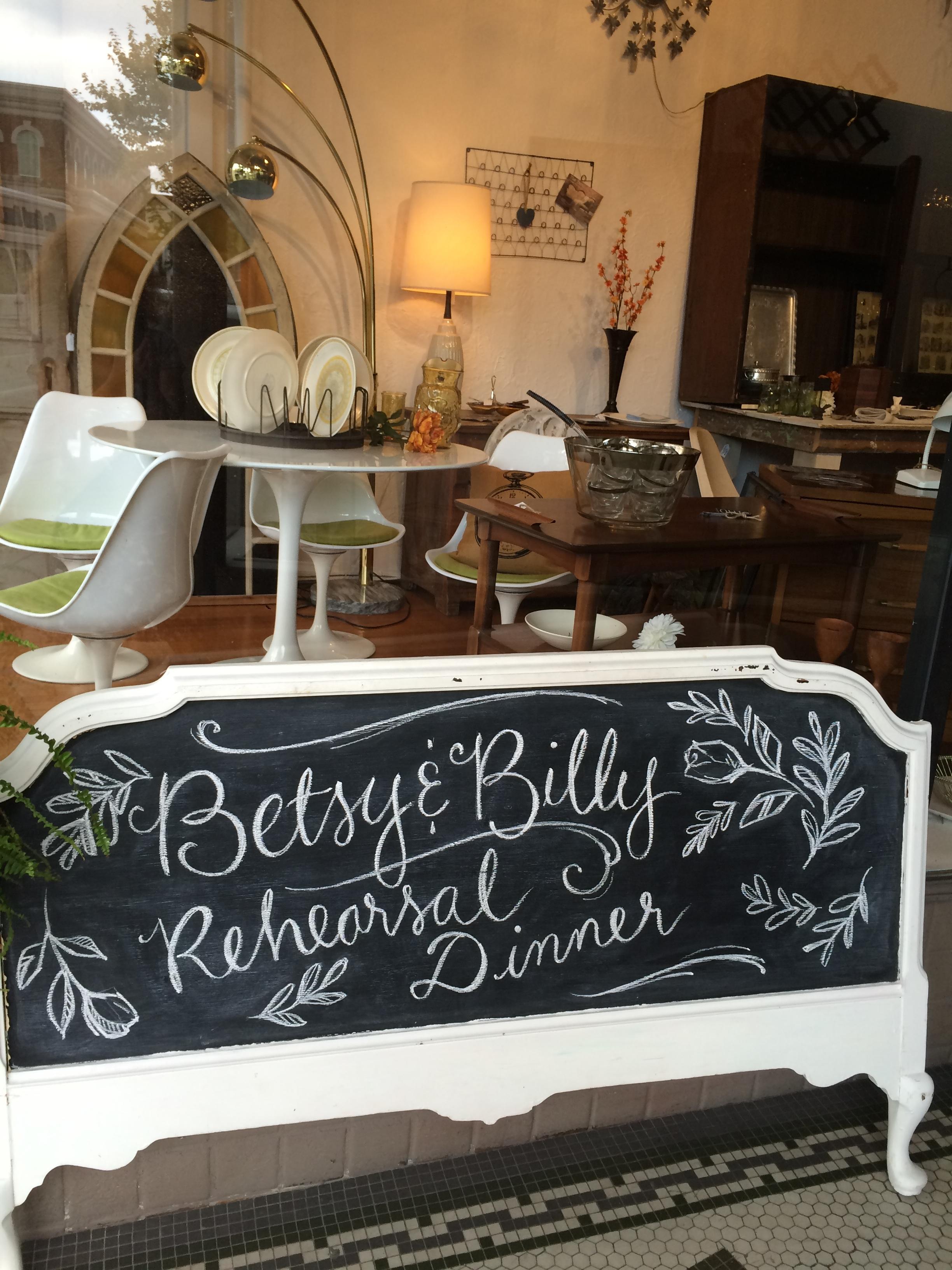 Betsy & Billy board.jpg
