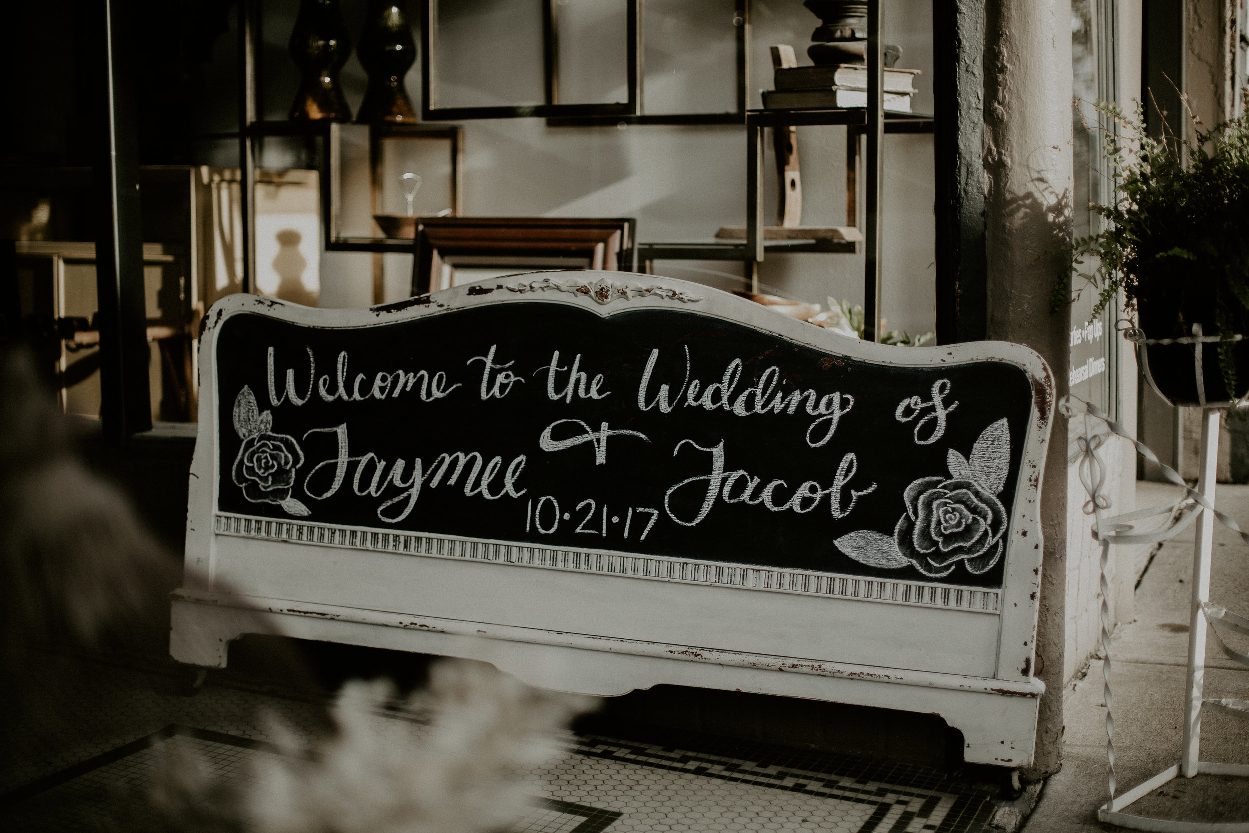 Jaymee_Jake_Vintage_Wedding_Cincinnati-EDIT-346.JPG
