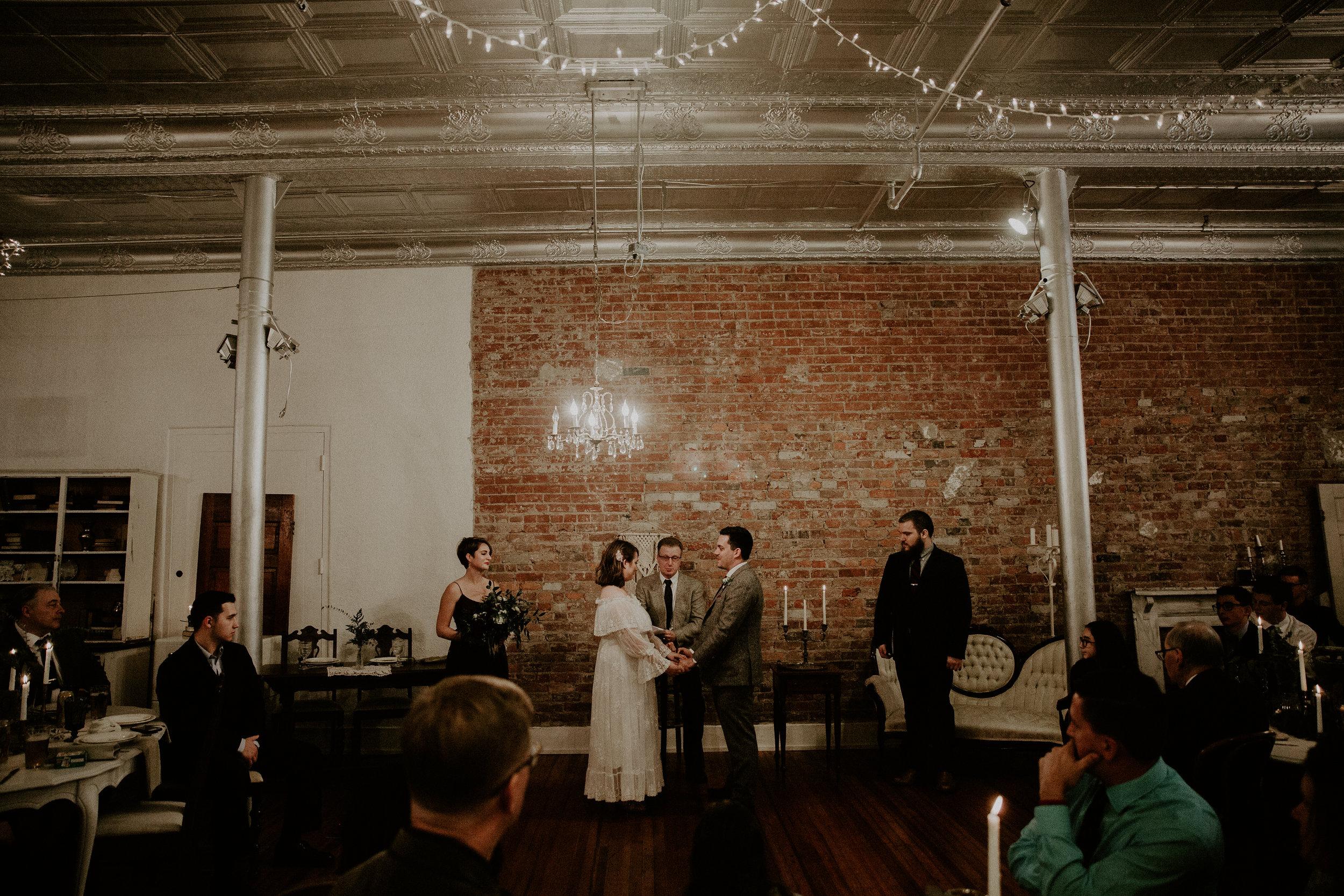 Jaymee_Jake_Vintage_Wedding_Cincinnati-EDIT-388.JPG