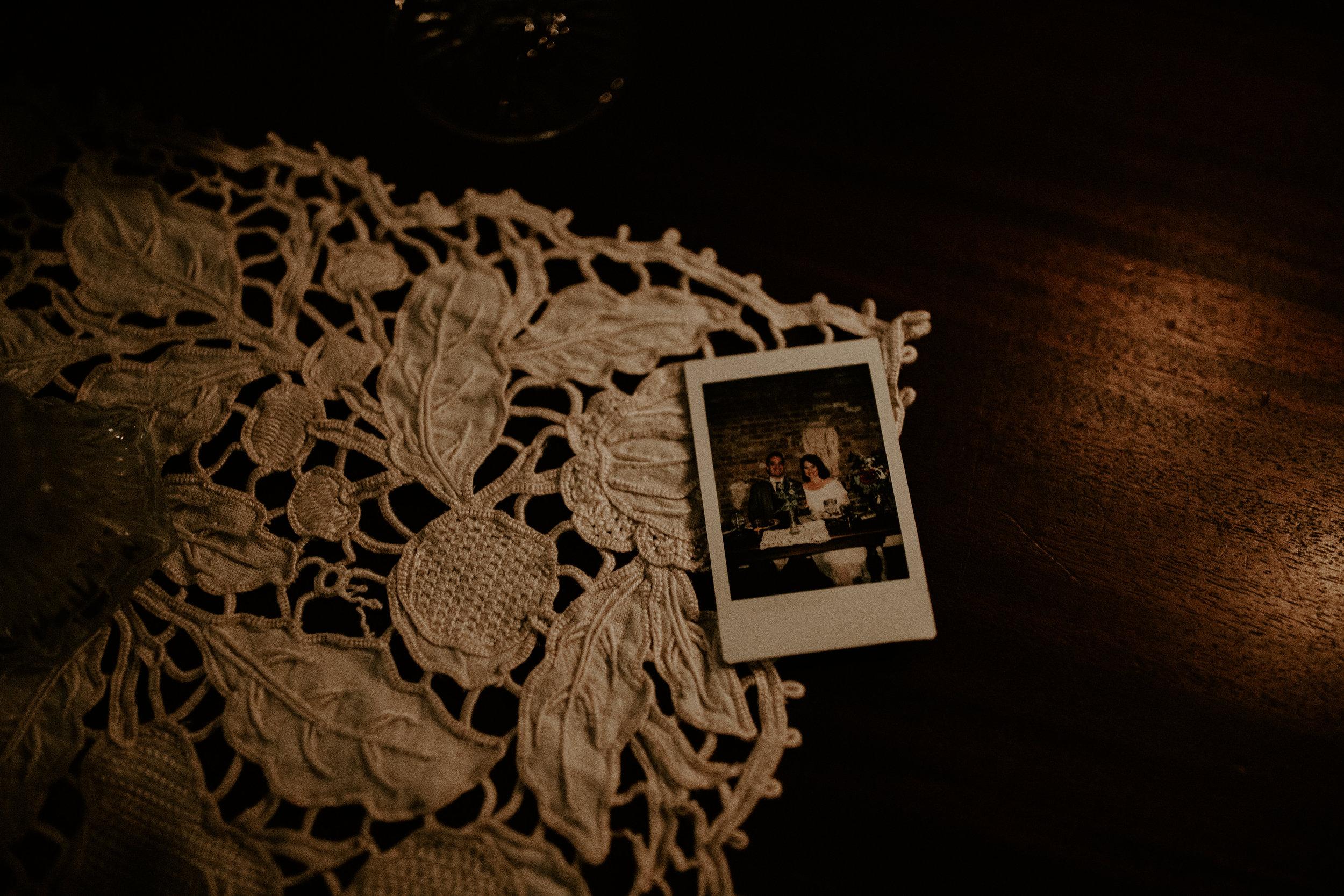 Jaymee_Jake_Vintage_Wedding_Cincinnati-EDIT-589.JPG