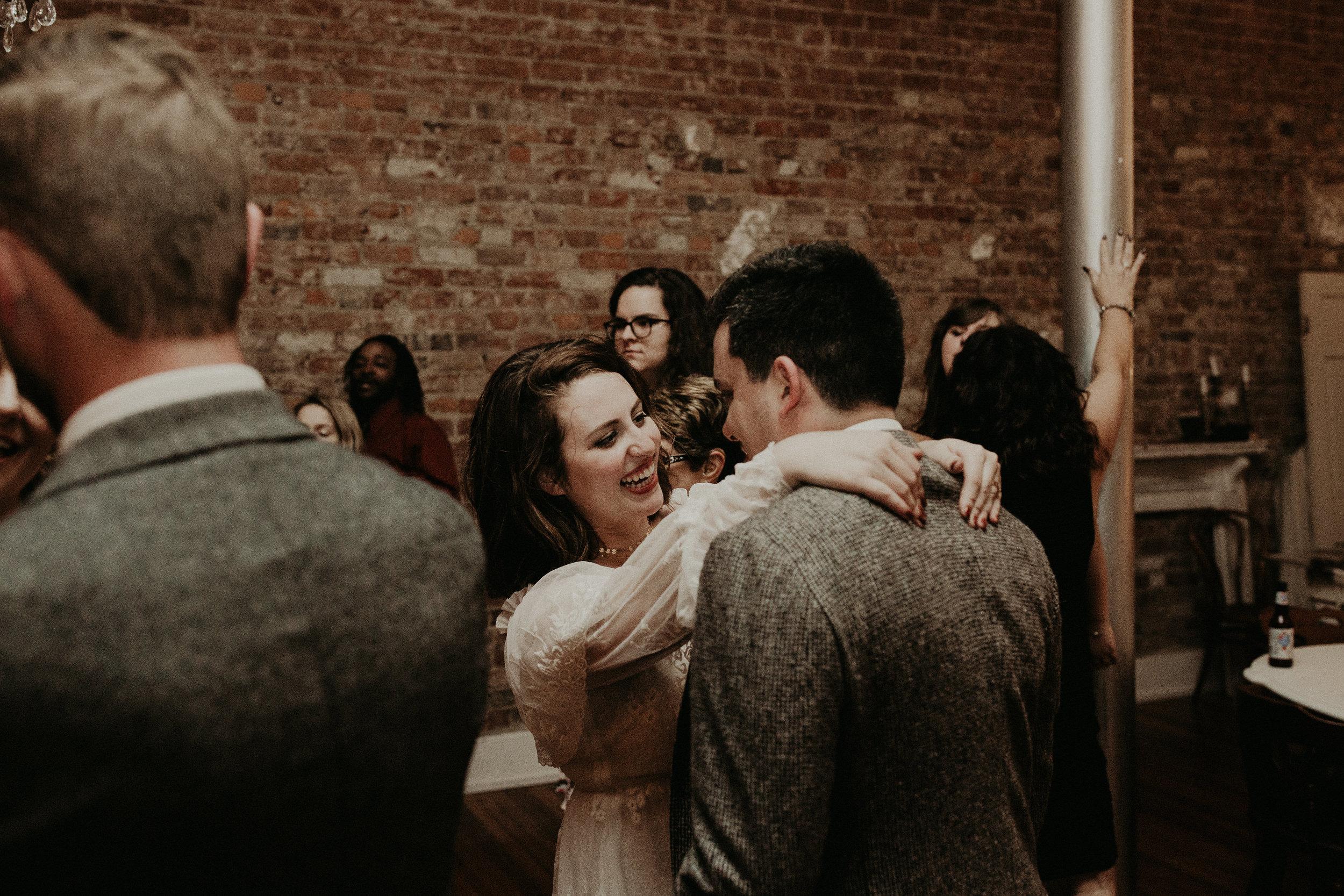 Jaymee_Jake_Vintage_Wedding_Cincinnati-EDIT-649.JPG